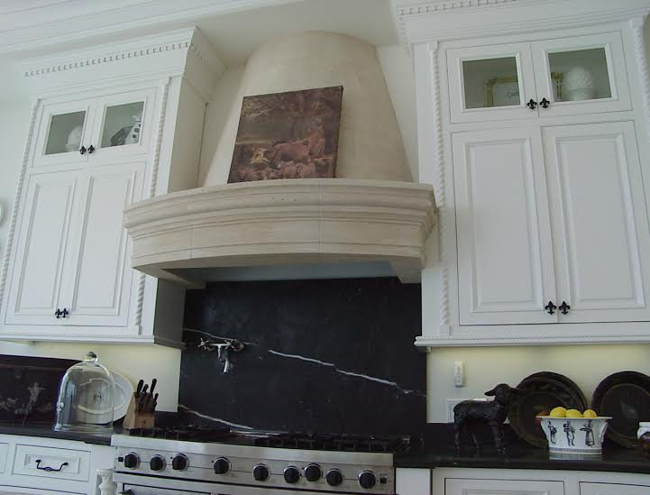 Soapstone international serves anaheim los angeles for Granite remnants los angeles ca