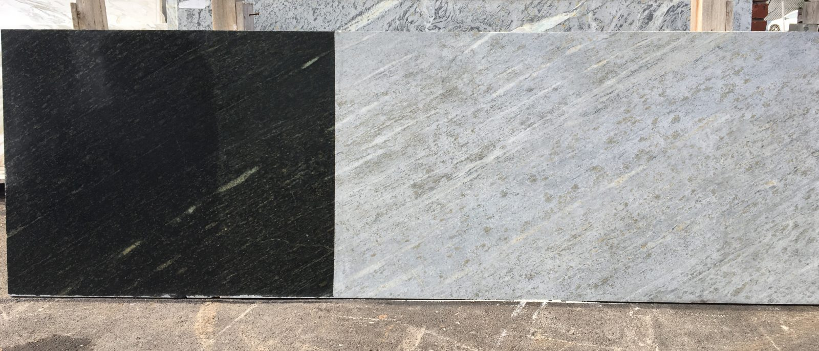 New york new jersey soapstone products on sale ipanema reserve diy slabs sale doublecrazyfo Gallery