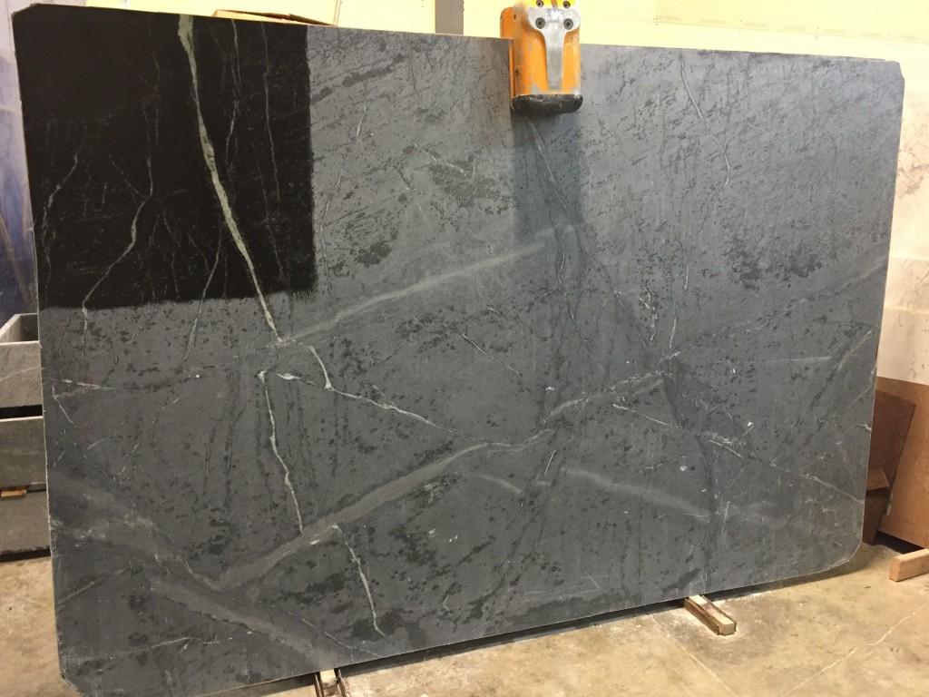 soapstone countertops ta soapstone countertops ta 28 images soapstone kitchen kitchens. Black Bedroom Furniture Sets. Home Design Ideas
