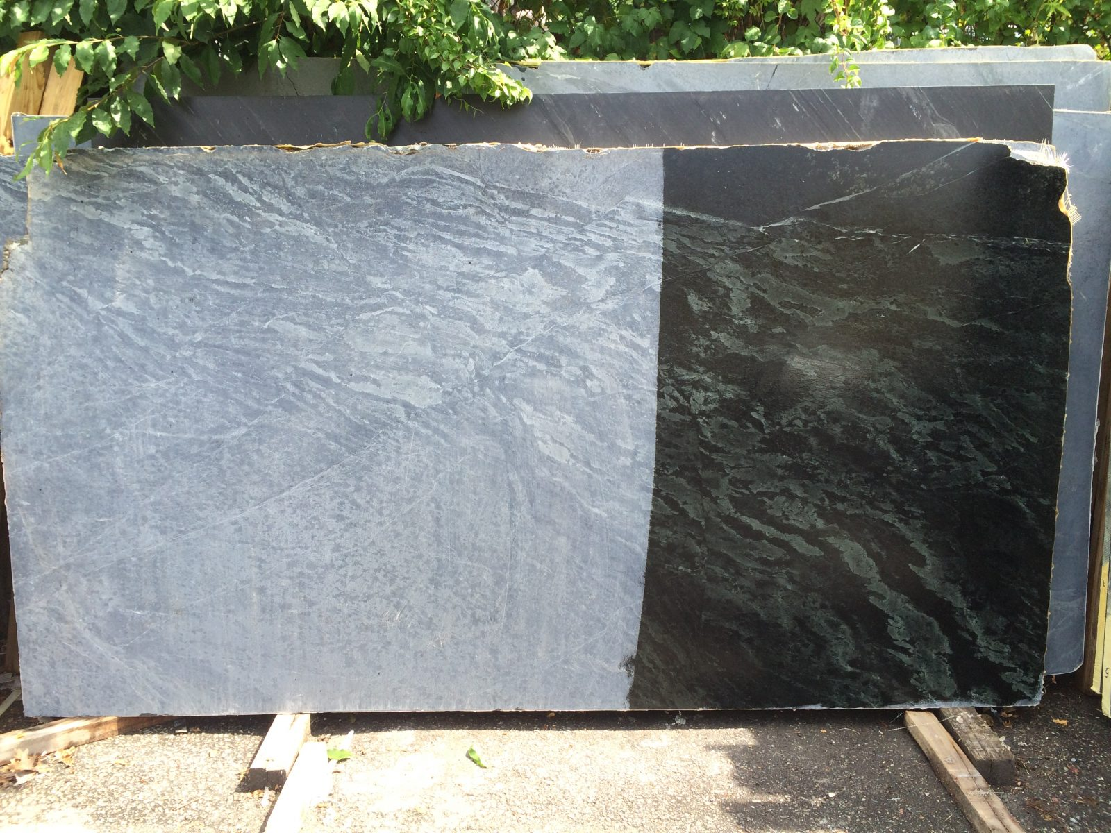 new york new jersey soapstone products on sale. Black Bedroom Furniture Sets. Home Design Ideas