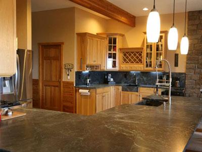 kitchen_pendants2
