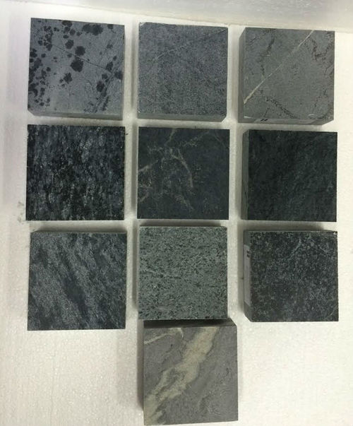 Soapstone Care And Maintenance