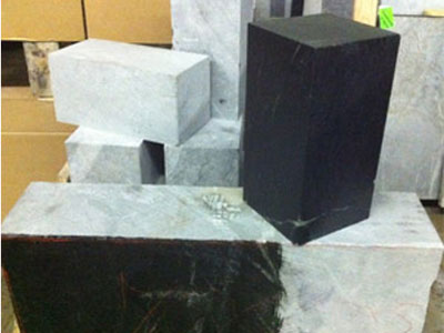 Soapstone Sculpture Block For Carving