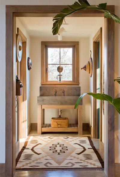 Soapstone Sinks - Standard and Custom by M Teixeira Soapstone