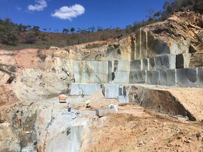 soapstone-quary2