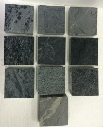 How long should a SOAPSTone be?