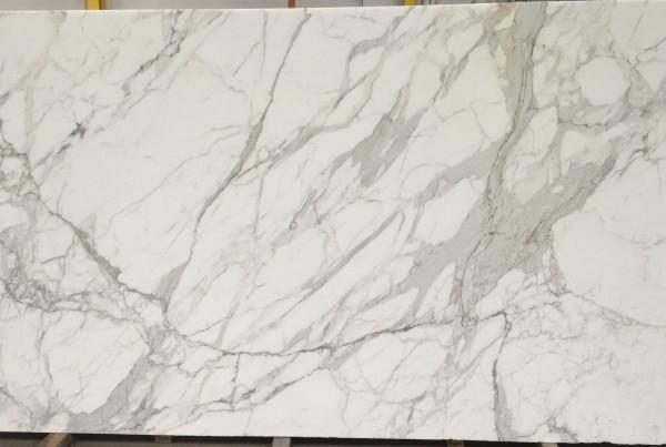 Exquisite Marble Countertops