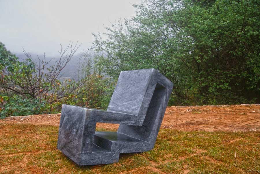 014_cadeira
