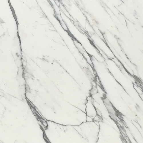 Italian Classic White Marble Arrives at Our New Jersey Stone Warehouse