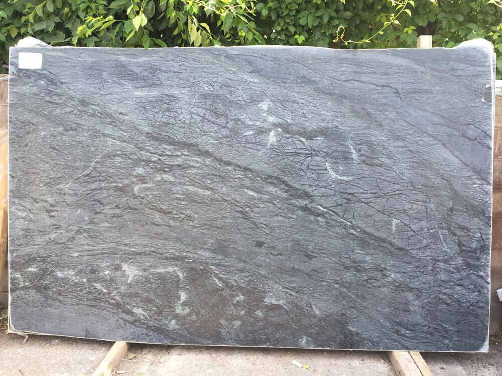 soapstone Green mountain soapstone is the largest supplier of soapstone to north america we provide our distributors and fabricators with the largest slabs available to the industry.