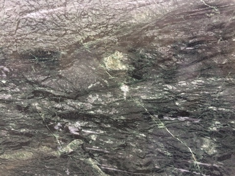 Just Arrived in Virginia!  Stormy Black, Belvedere Soapstone & Church Hill Soapstone