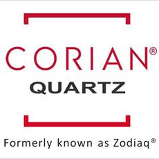 Corian-Quartz