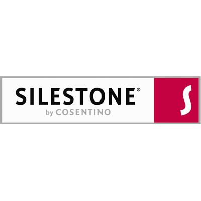 SilestoneLogo-1024x243