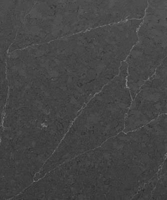 corianquartz-nero-soapstone-11938