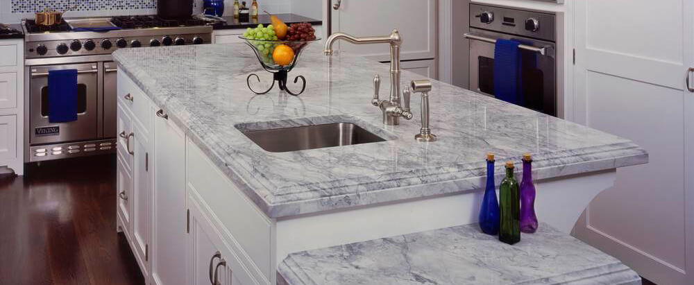 super_white_quartzite_kitchen_counter_tops. (1)