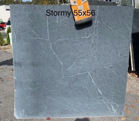 Stormy_Black-_55__x_56___42239.1572633091.1280.1280