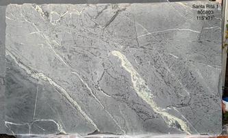 SantaRita 805803